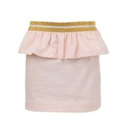 Starfreak Starfreak Skirt Punto Pink