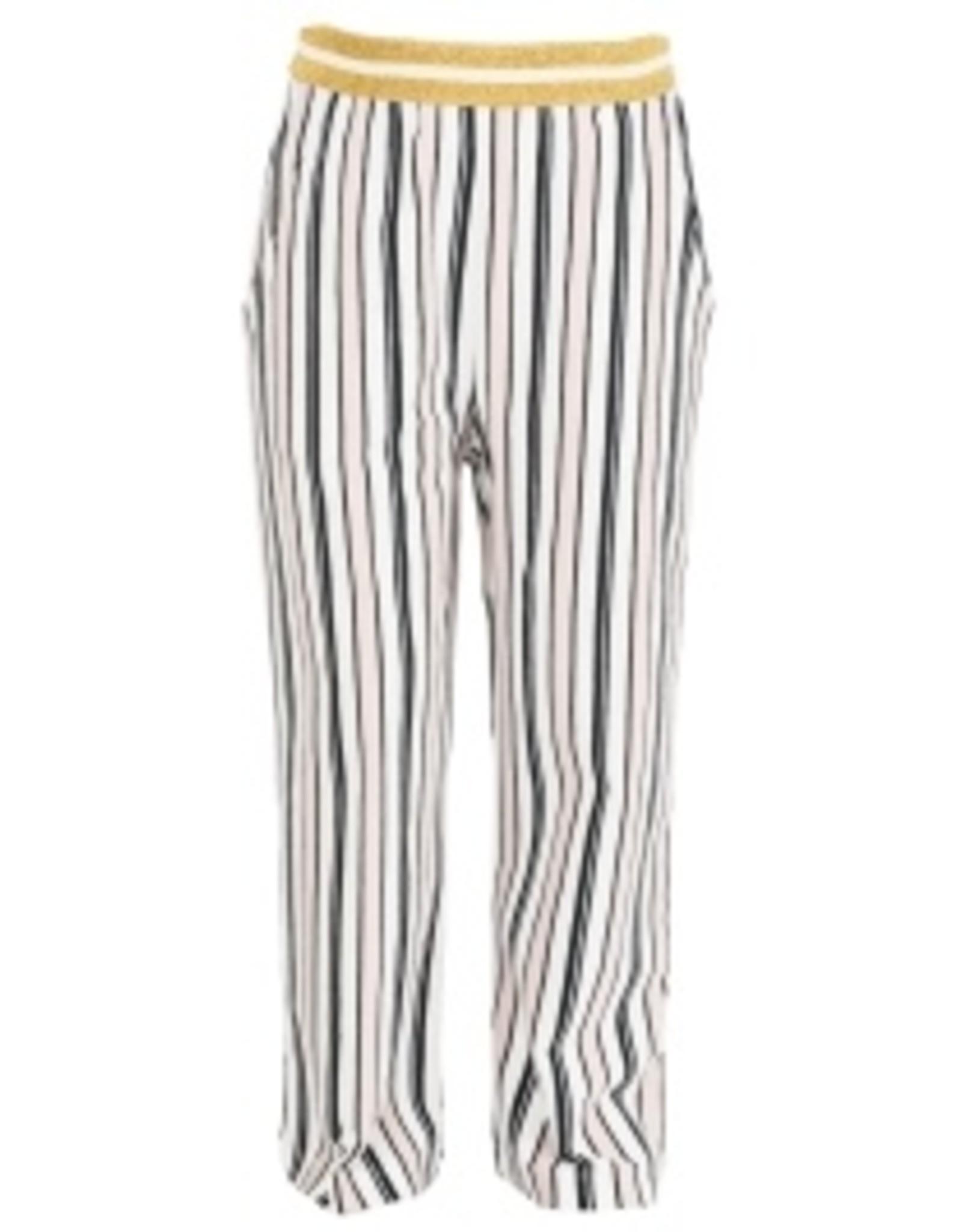 Starfreak Starfreak Pants Jersey Co/El