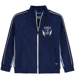 TUMBLE 'N DRY Tumble 'N Dry Boys Mid - Denzer Medieval Blue
