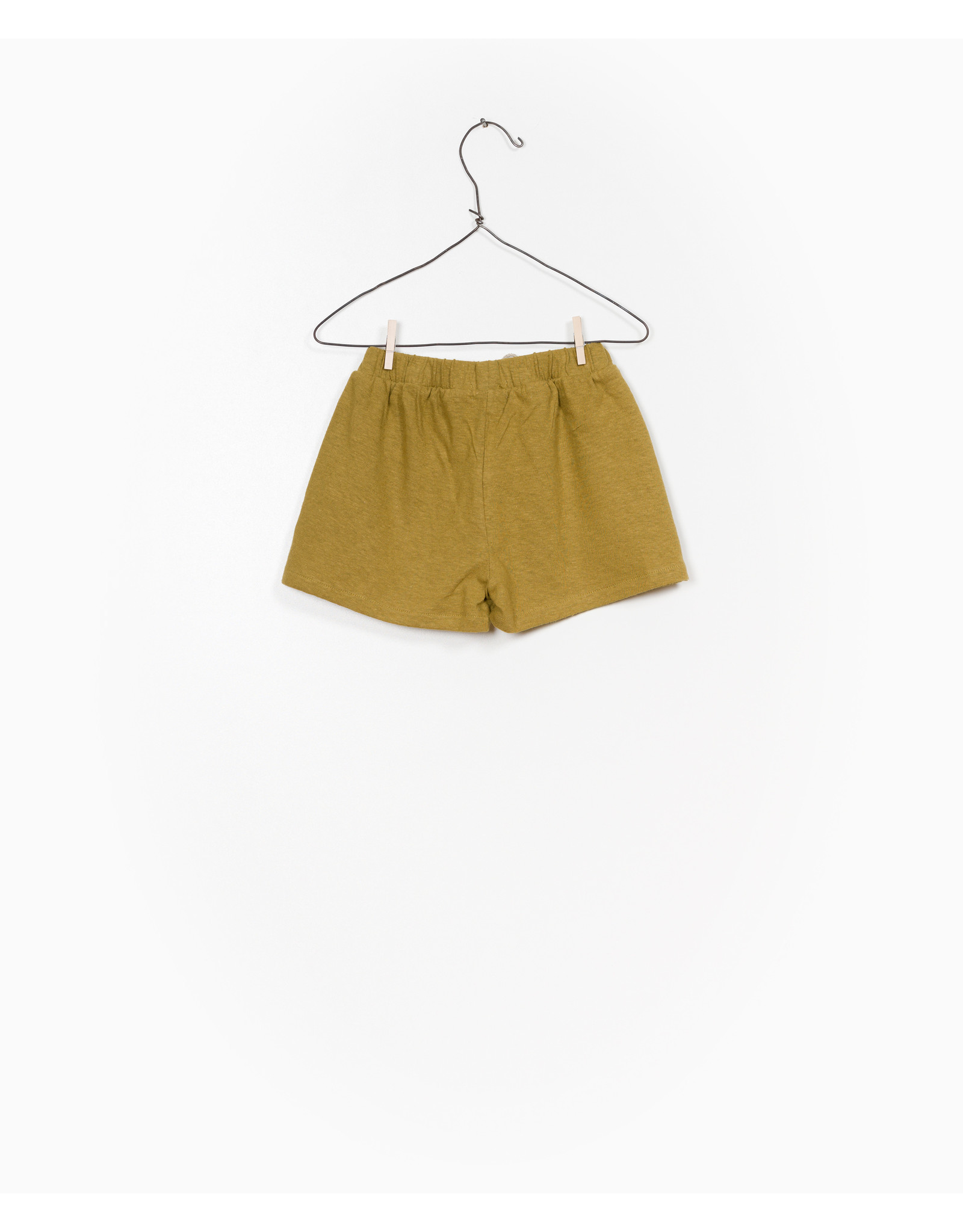 Play Up Play Up Jersey Skirt/Shorts
