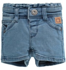 TUMBLE 'N DRY Tumble 'N Dry Girls Lo - Epy Denim Light Used