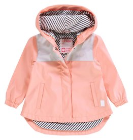 TUMBLE 'N DRY Tumble 'N Dry Girls Lo - Evita Orange Salmon