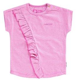TUMBLE 'N DRY Tumble 'N Dry Girls Lo - Ertjee Super Pink