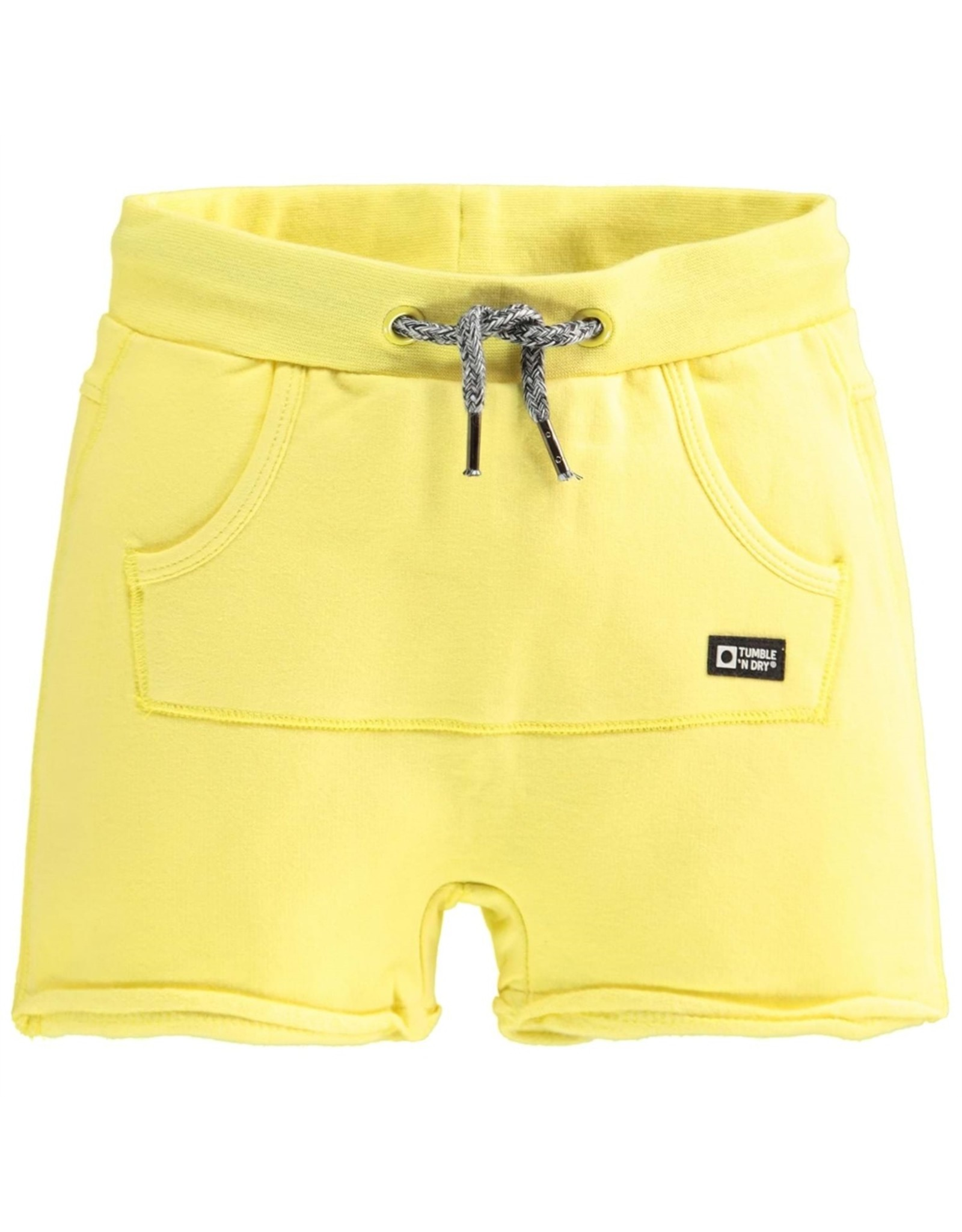 TUMBLE 'N DRY Tumble 'N Dry Boys Zero - Atis Yellow Corn