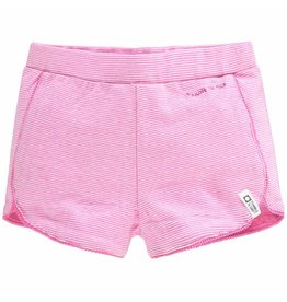 TUMBLE 'N DRY Tumble 'N Dry Girls Zero - Elove Super Pink
