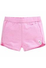 TUMBLE 'N DRY Tumble 'N Dry Girls Lo - Elove Super Pink
