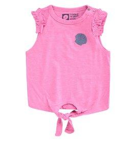 TUMBLE 'N DRY Tumble 'N Dry Girls Zero - Ellarx Super Pink