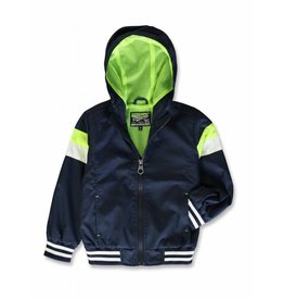 Lemon Beret Lemon Beret Small Boys Jacket