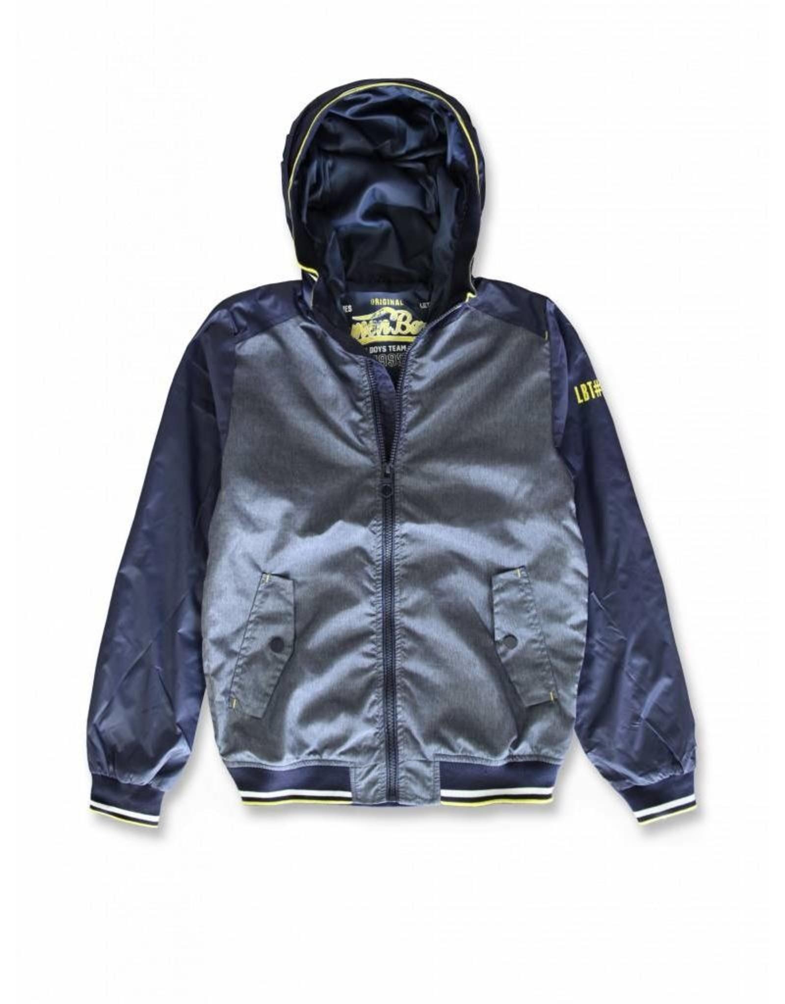 Lemon Beret Lemon Beret Teen Boys Jacket