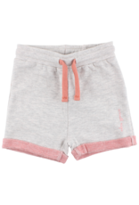 Small Rags Small Rags Shorts Foggy Dew