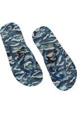 Molo Molo Flip-Flops Zeppo Whales