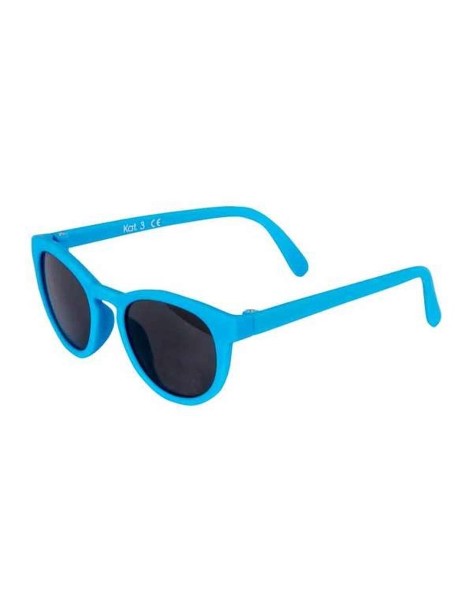 BB style&care Zonnebril Flex lichtblauw