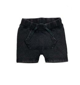 KMDB KMDB Shorts Sierra acid Kids