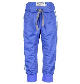 Moodstreet Mini Moodstreet Mini Sporty Pants-Sporty Blue