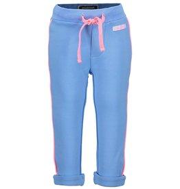 Moodstreet Mini Moodstreet Mini Sweat Pants -Light Blue