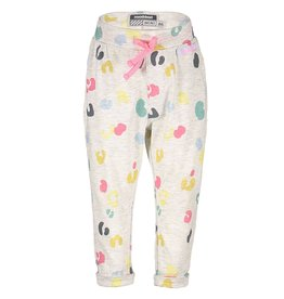 Moodstreet Mini Moodstreet Mini Sweat Pants -Multi
