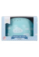 A little lovely company Projector Lamp Wolk