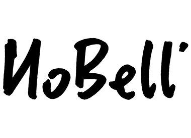 NoBell