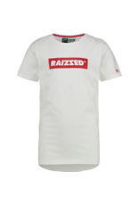 Raizzed Raizzed Hong Kong Real White