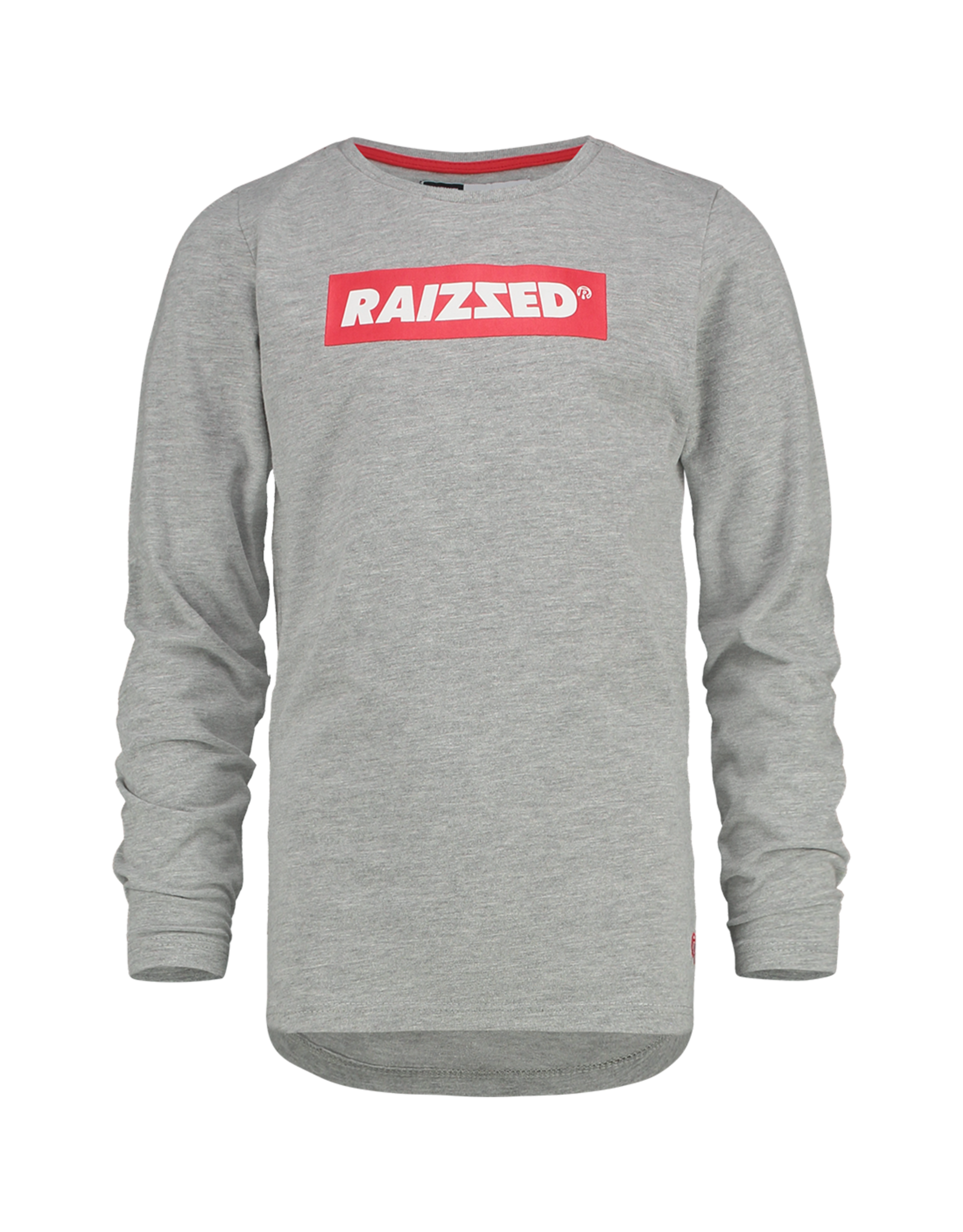 Raizzed Raizzed Jakarta Grey Mele