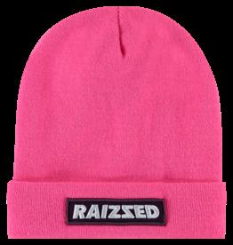 Raizzed Raizzed Vesuvius Neon Pink Maat L-XL