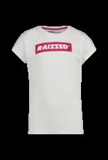 Raizzed Raizzed Honolulu Real White