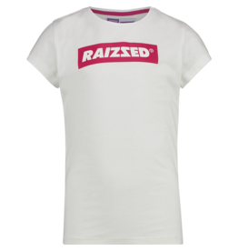 Raizzed Raizzed Honolulu Real White