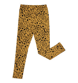 CarlijnQ Spotted Animal- Legging
