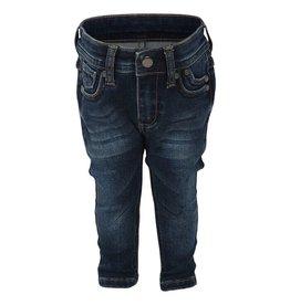 Enfant En Fant Jeans Denim