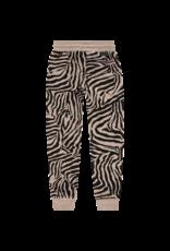 Raizzed Raizzed Seoul Zebra AOP