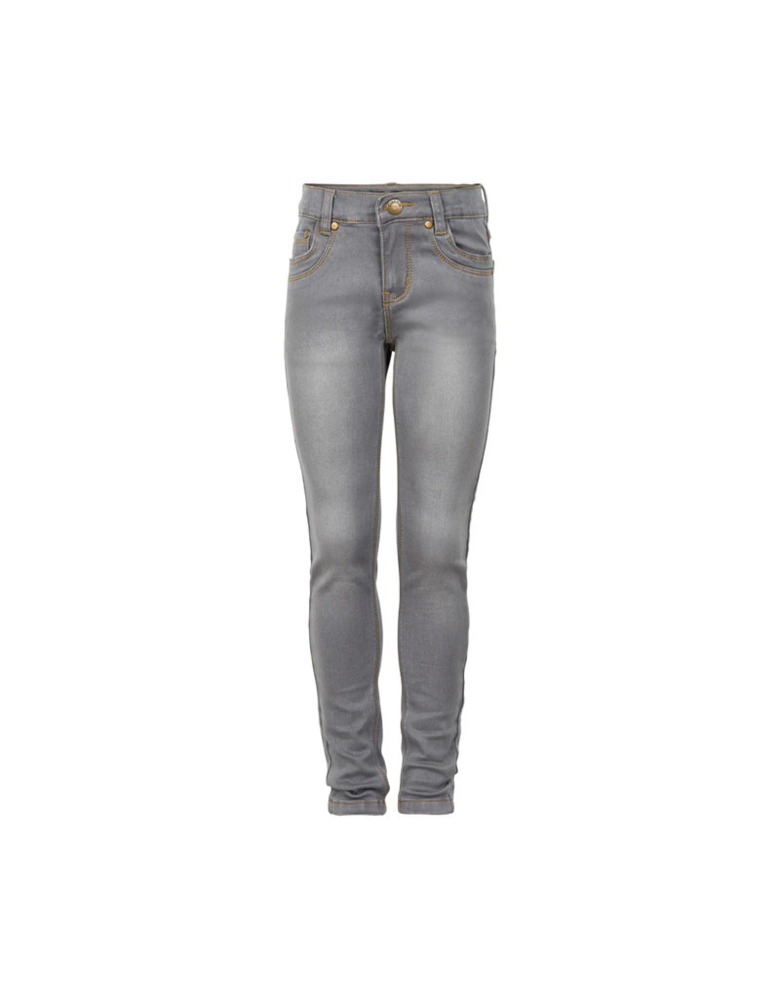 Creamie Creamie Jeans- Grey Denim