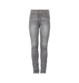 Creamie Creamie Jeans- Grey Denim