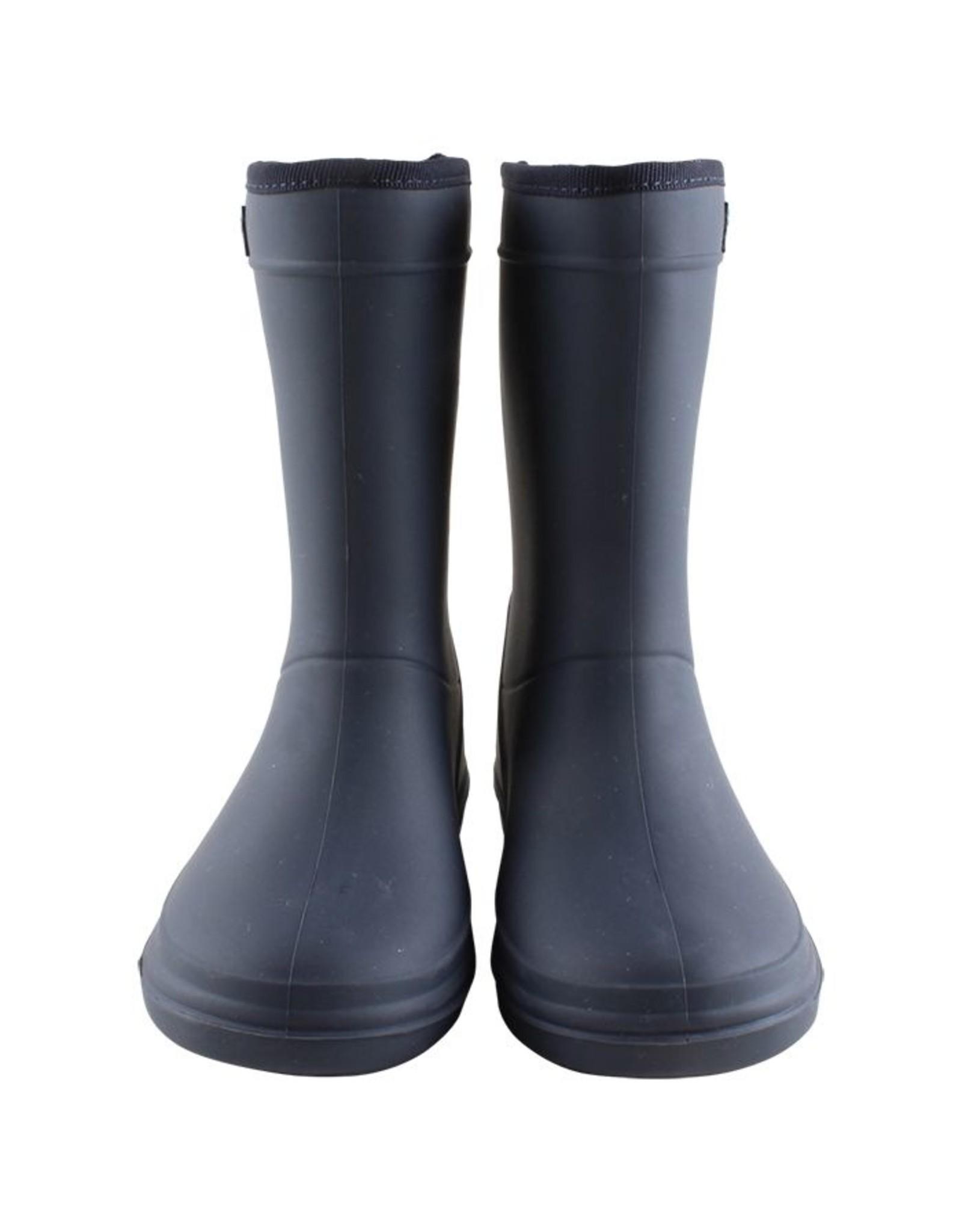 Enfant EN FANT Thermo Boots Navy