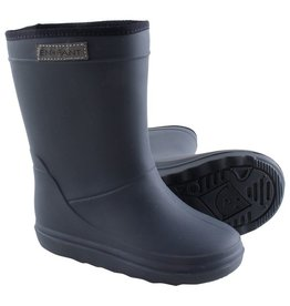 Enfant EN FANT Thermo Boots Navy