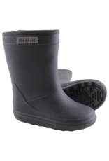 Enfant EN FANT Thermo Boots Grey