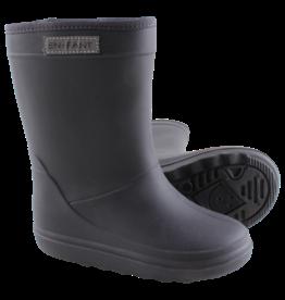Enfant EN FANT Thermo Boot Grey