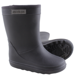 Enfant EN FANT Thermo Boots Grey