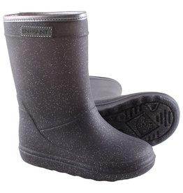 Enfant EN FANT Thermo Boots Metallic Grey