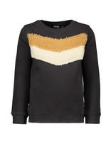 Like Flo Like Flo Boys Sweater Divers- Antra