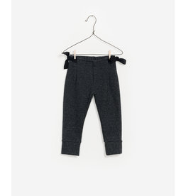 Play Up Play Up Interlock Trousers