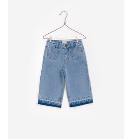 Play Up Play Up Jeans