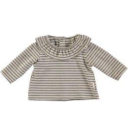 Petit Indi Petit Indi- T-Shirt