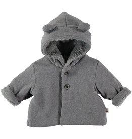 Petit Indi Petit Indi- Coat