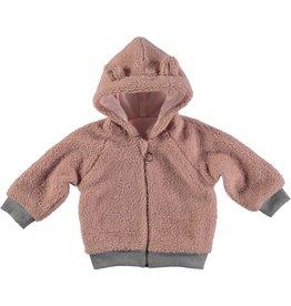 Petit Indi Petit Indi-Jacket