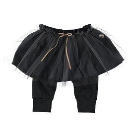 Petit Indi Petit Indi-Tul Legging