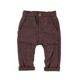 Petit Indi Petit Indi- Pants