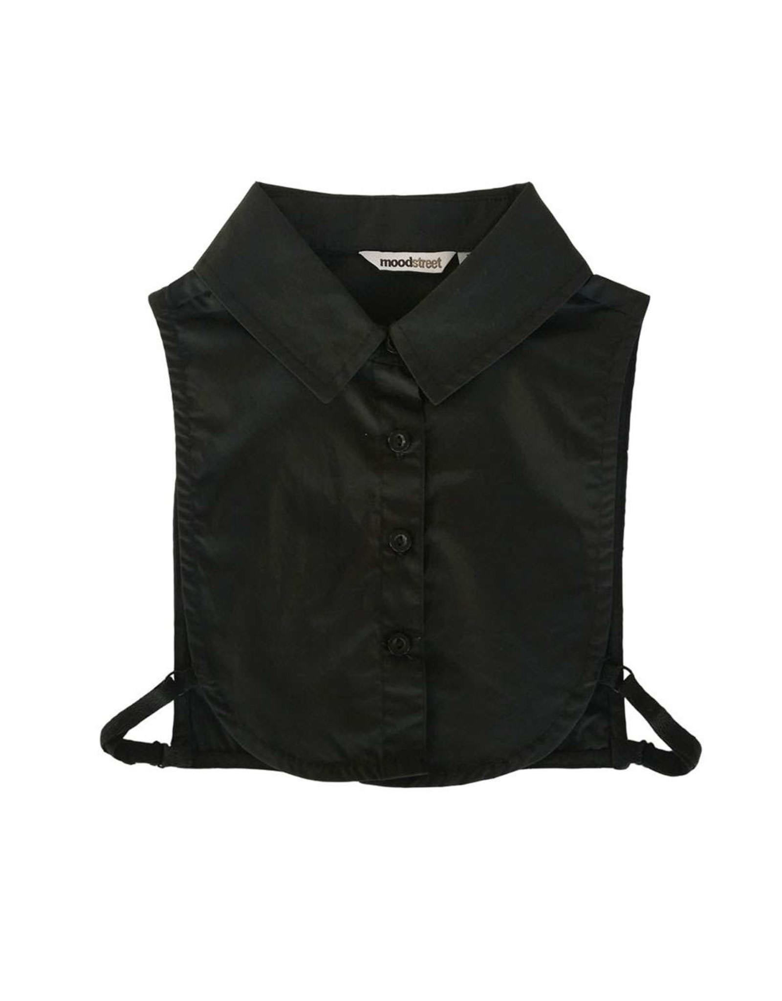 Moodstreet Moodstreet-MT Collar- Black