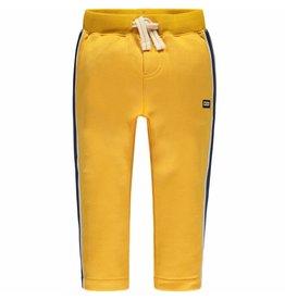 TUMBLE 'N DRY Tumble 'N Dry Boys Lo - Seger Yellow Ocre