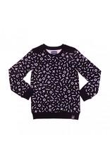 Legends Legends22 Sweater Crazy vibes