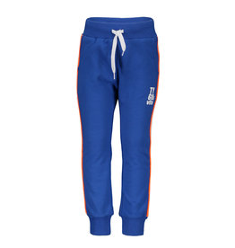 TYGO & Vito TYGO & Vito Jogpants tapes Bright blue